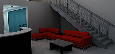 New Studio plans... thoughts?-lobby.jpg