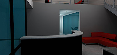 New Studio plans... thoughts?-lobby-entry.jpg