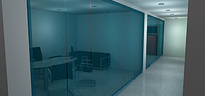 New Studio plans... thoughts?-hall-offices.jpg