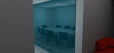 New Studio plans... thoughts?-hall-conference-room.jpg