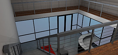 New Studio plans... thoughts?-9-loft-stairs.jpg