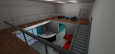 New Studio plans... thoughts?-8-balcony.jpg