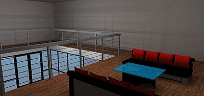 New Studio plans... thoughts?-7-loft.jpg