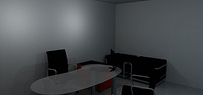 New Studio plans... thoughts?-5-office-1.jpg