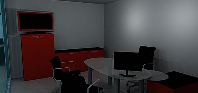 New Studio plans... thoughts?-6-office-2.jpg