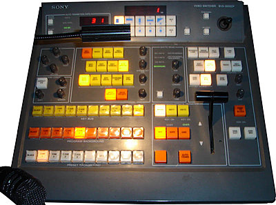 Sony Vision Switcher-vision_mixer_large.jpg