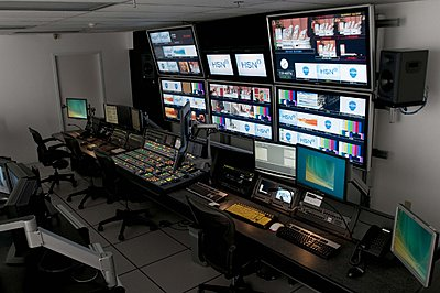 Sony Vision Switcher-hsn-control-room.jpg