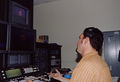 Sony Vision Switcher-director005-copy.jpg