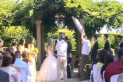 Wedding Photographer Fail-photofail.jpg