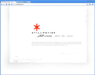 Stillmotion China?-stillmotion1.jpg