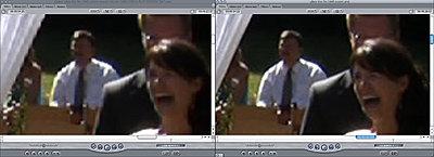 DSLR Weddings-riley-reverse-telecine-comparison.jpg