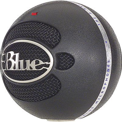 Best All-Purpose Mic for Receptions?-35873-blue-microphones-8-ball-large.jpg