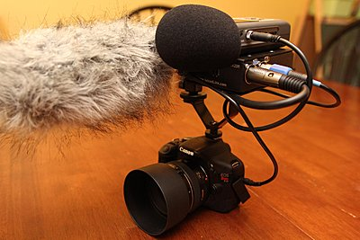 Best All-Purpose Mic for Receptions?-img_0425.jpg
