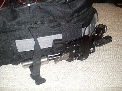 Single shooters using glidecam/glidetrack/etc.-backpack.jpg