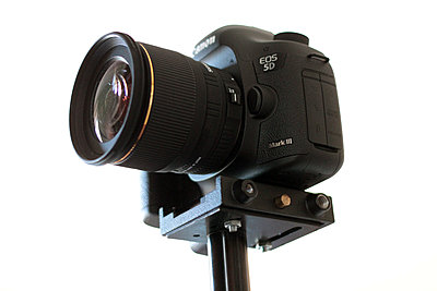 Glidecam/Steadycam Question-glide-5d.jpg