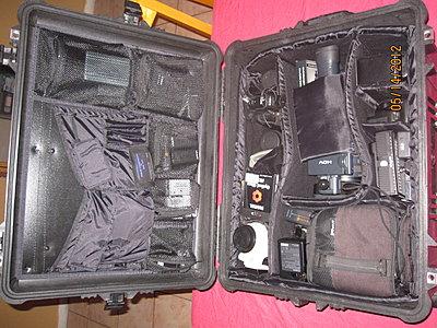Bags, bags, and more bags.-img_7579.jpg