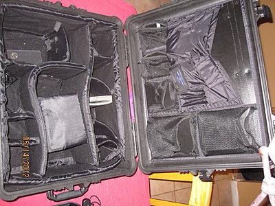 Bags, bags, and more bags.-img_7581.jpg