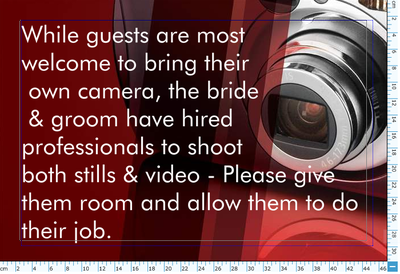 too many cameras-front.png