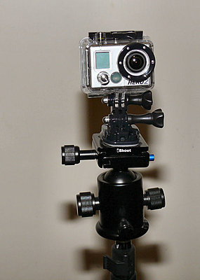 About to buy a GoPro HD Hero 2-gopromount.jpg
