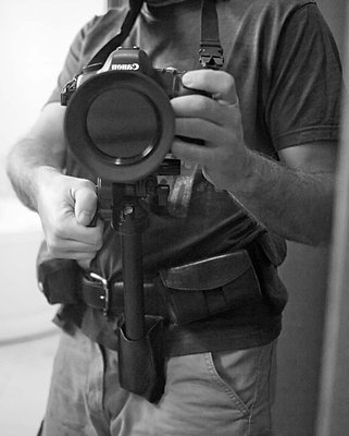 Tentative step into DSLR filming - some advice please?-utility-c.jpg