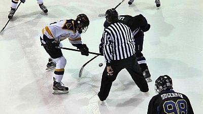 Tips for shooting hockey?-04-cypressbay-fo.jpg