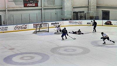Tips for shooting hockey?-04-cypressbay-sticksave.jpg