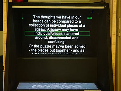 Prompter -- Questions and options-teleprompter-3-small-6-2011.jpg