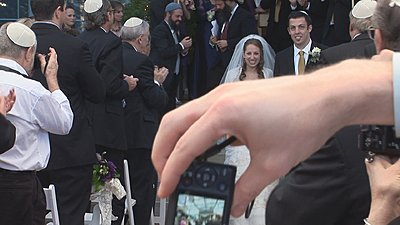 The future of wedding video-image1.jpg