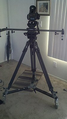 Slider Head Recommendation-2011-06-10_15-53-24_184.jpg