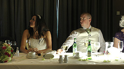 Filmed my first wedding this weekend!-speeches.jpg