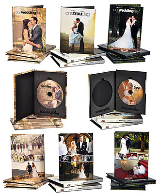Packaging of final product-romanza-films-dvd-albums.jpg