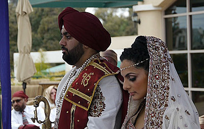 Indian Wedding-bobby-monica1-small.jpg