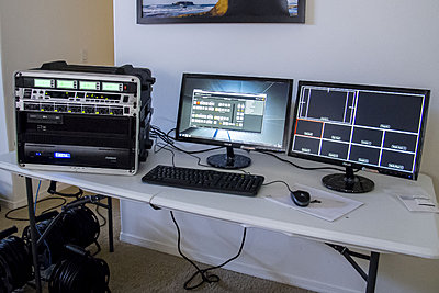 Live switched multi-camera setup-fp1.jpg
