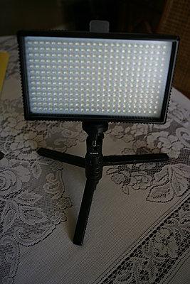 Do you use lights?-hs8s9913.jpg