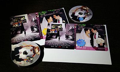 dvd cover paper-ee-dvdset.jpg