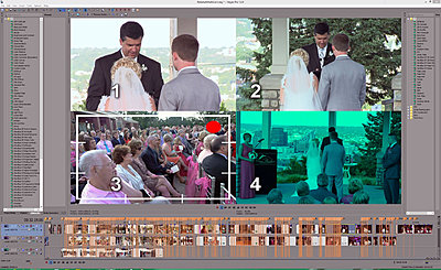 Show your wedding timelines!-multicam.jpg