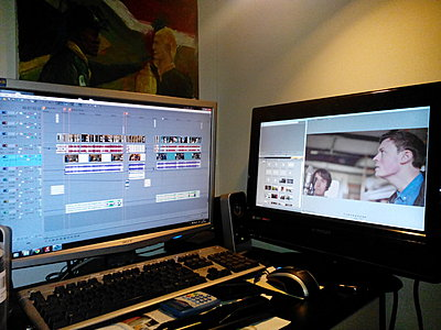 Advice for large editing monitor.-img_20131106_224745.jpg