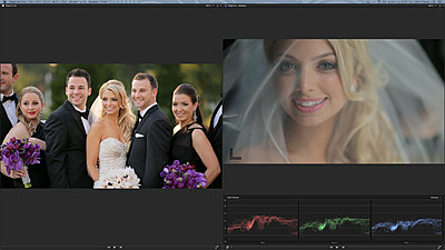 Show your wedding timelines!-screen-02.jpg
