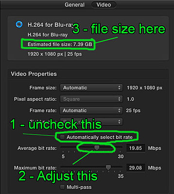 How much time on Blu-ray 25GB-bd_file_size_in_compressor.jpg