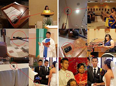 Cheap Audio recorders for speeches-church-mic-big.jpg