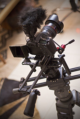 Show us your rig!!!-70d.jpg