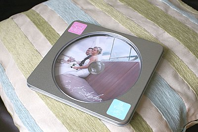 Final Wedding Disc Packaging-1531873_654165191293832_151639583_o.jpg