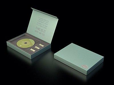 Final Wedding Disc Packaging-image.jpg