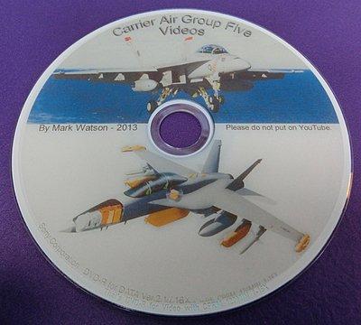 DVD and Bluray disc printers-dvd-print-sample.jpg
