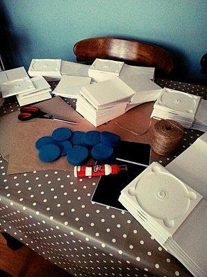 Final Wedding Disc Packaging-bkxhipoimaaumd9.jpg