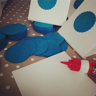 Final Wedding Disc Packaging-bkyfpdzcaaaiwg7.jpg