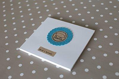Final Wedding Disc Packaging-1957812_686318048078546_1924942689_o.jpg
