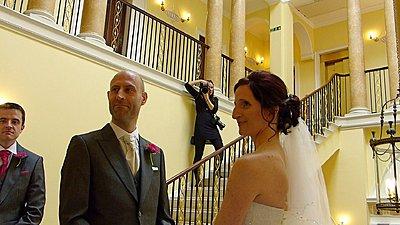 Finding wedding filming boring?-image.jpg