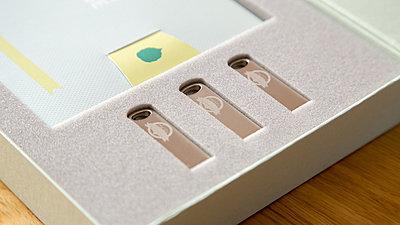 Custom USB Suppliers-img_0845.jpg