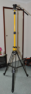 Tripod Extender - My  eventual DIY solution-tripodext.jpg